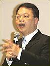 Pastor-Enoch-Lam