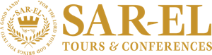 Sar-El Tours & Conferences France